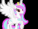 Princesa Nubely