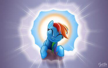 RainbowGalleryPoster