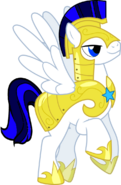 Flying Shield3