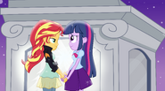 How the last eqg film will end by xebck-d91gbg7