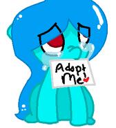 Adoptable62