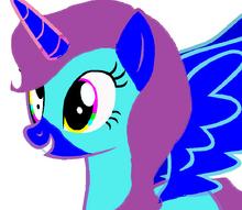 Mlp base he s dead yesh by meg pony-d7ge704-0