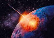Realidad-fin-mundo-2012-Universo-espacio-asteroide-explosion-planetas-observatorio-astronomico-Quito ECMIMA20121215 0060 4