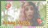 Melanie martinez training wheels stamp by diiqx-dai450p