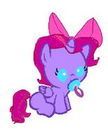 Princess purple pie (2)