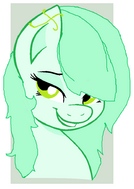 Plats Green 8