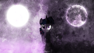 Twilight sparkle curse of the moonlight by jamey4-d4szxwo