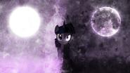 Twilight sparkle curse of the moonlight by jamey4-d4szxwo