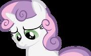 640px-Sweetie Belle intentando no llorar
