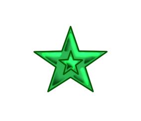 La Piedra Esmeralda