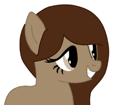 PonySinNombreLaLaLa