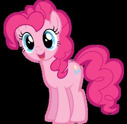 PinkieVector2