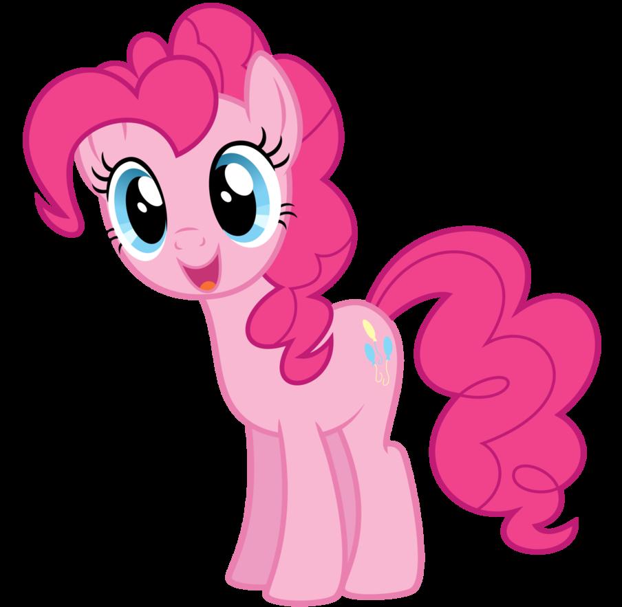Pinkie pie wiki mi peque o pony fan labor fandom - Colorare le pagine di pony ...