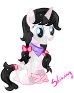 Pedido de PinkieRose 3