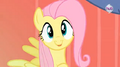 573px-Fluttershy being cute and happy S2E19.png