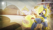 Wallpaper general derpy by mackaged-d53p8f9
