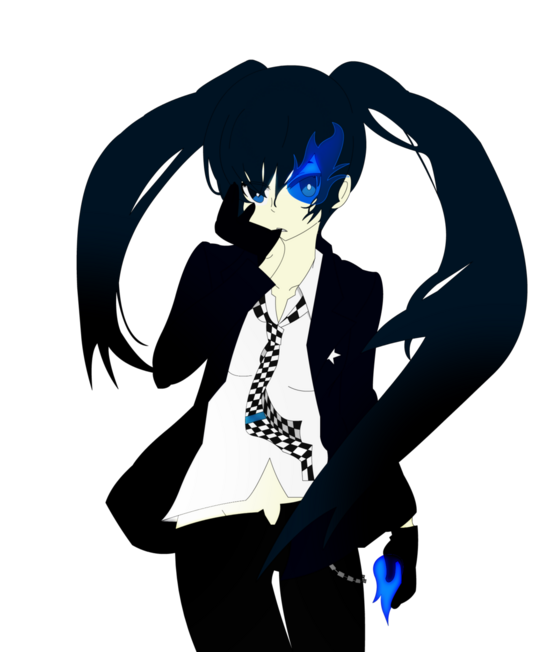 Black rock shooter render 5 by karymetalrock-d5z61kz.png