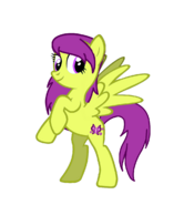 Mlp base free2use by mlpblueray-d5xvtqc (1)