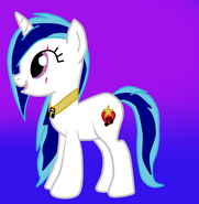 Unicorn mare base 2 by simpleplan4life-d5wqofh