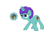 Oc cube galery-nmk