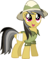132875561538-Daring Do.png