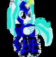 Bluearmor 2