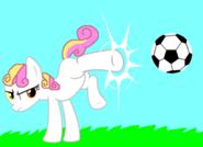 185px-Devony candy rafutbolinbow gol