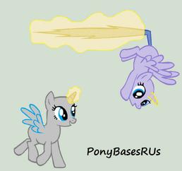 Base 29 by ponybasesrus-d68kdl9