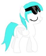 Cotton Heart - Sunglasses