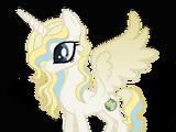 Princesa Luminosité
