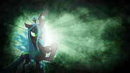 Wallpaper chrysalis by mackaged-d55maln