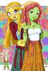 A friend of a friend by uotapo-d8xn7ba