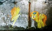 Spspitfirewallpaper by internationaltck-d4emxqo