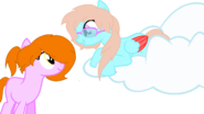 Adoptables13 (ginger and nerd)
