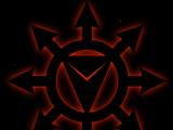 Imperio sombra