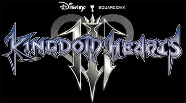 Kingdom-hearts-3-new-world-leak.jpg.optimal