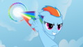 Sonic rainboom wallpaper by timon1771-d3cphok.png