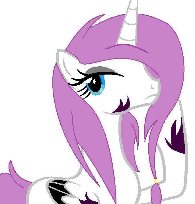 Fluttershy_Breeze by Vale-Bandicoot96   Fluttershy, Pony