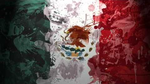 Two Steps From Hell - El Mexicano