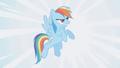 830px-Rainbowdashticketmasterfantasy1.png
