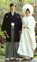 Boda-tradicional-japonesa