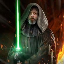 Luke+skywalker