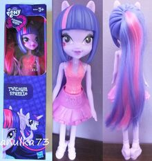 Mlp-eqg-twilight-sparkle-basic-doll