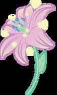 Celestial flower by fureox-d5jvl27