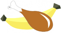 Logo-Banana-Apocalipsis