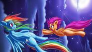 Rainbow-dash-and-scootaloo-2424-1920x1080
