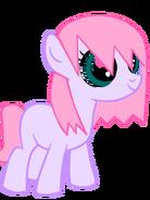 Scoops d by pinkiepierules814-d6umhhe