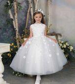 Vestidos-boda-11 (1)
