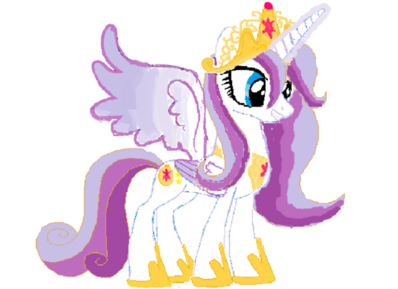 640px-Princesa Twilight Time