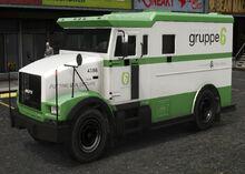 Camion-blindado-gta
